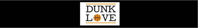Dunk Love.png