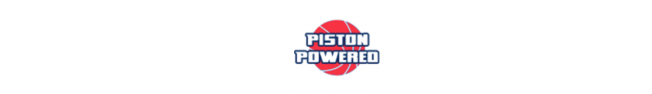 PistonPowered.png