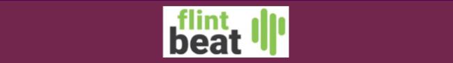 flintbeat